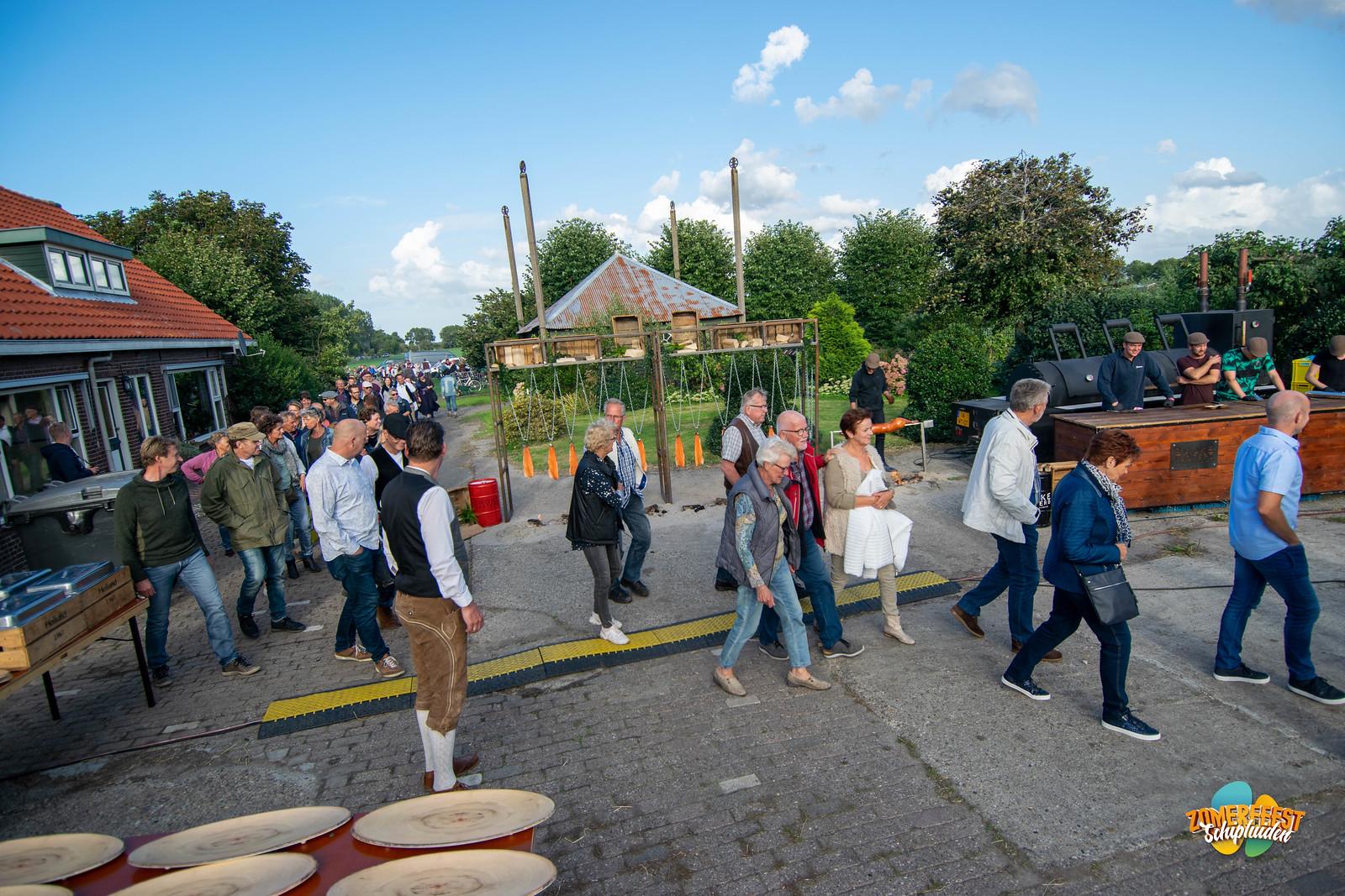 Bourdondisch-dorpsdiner-10