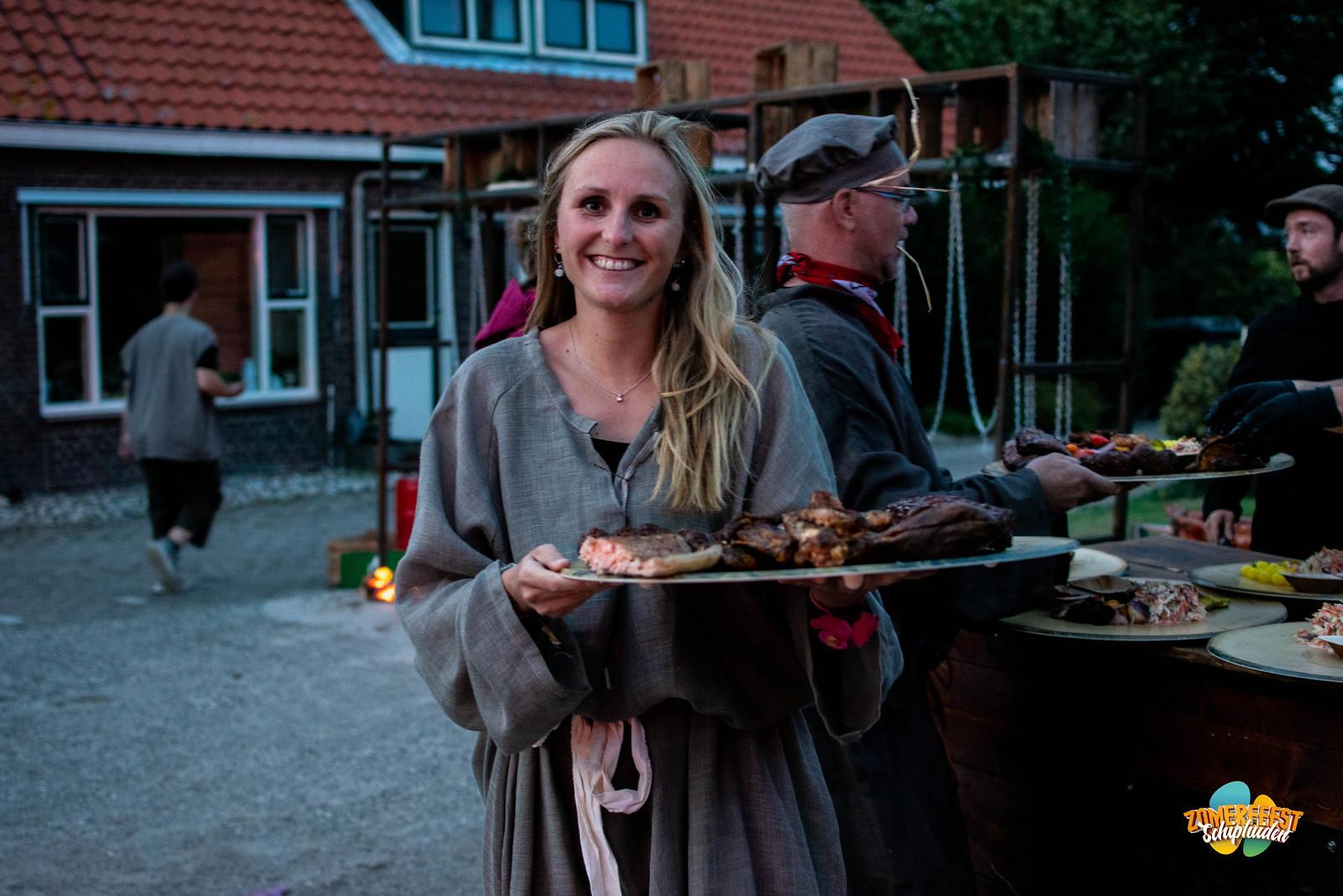 Bourdondisch-dorpsdiner-70