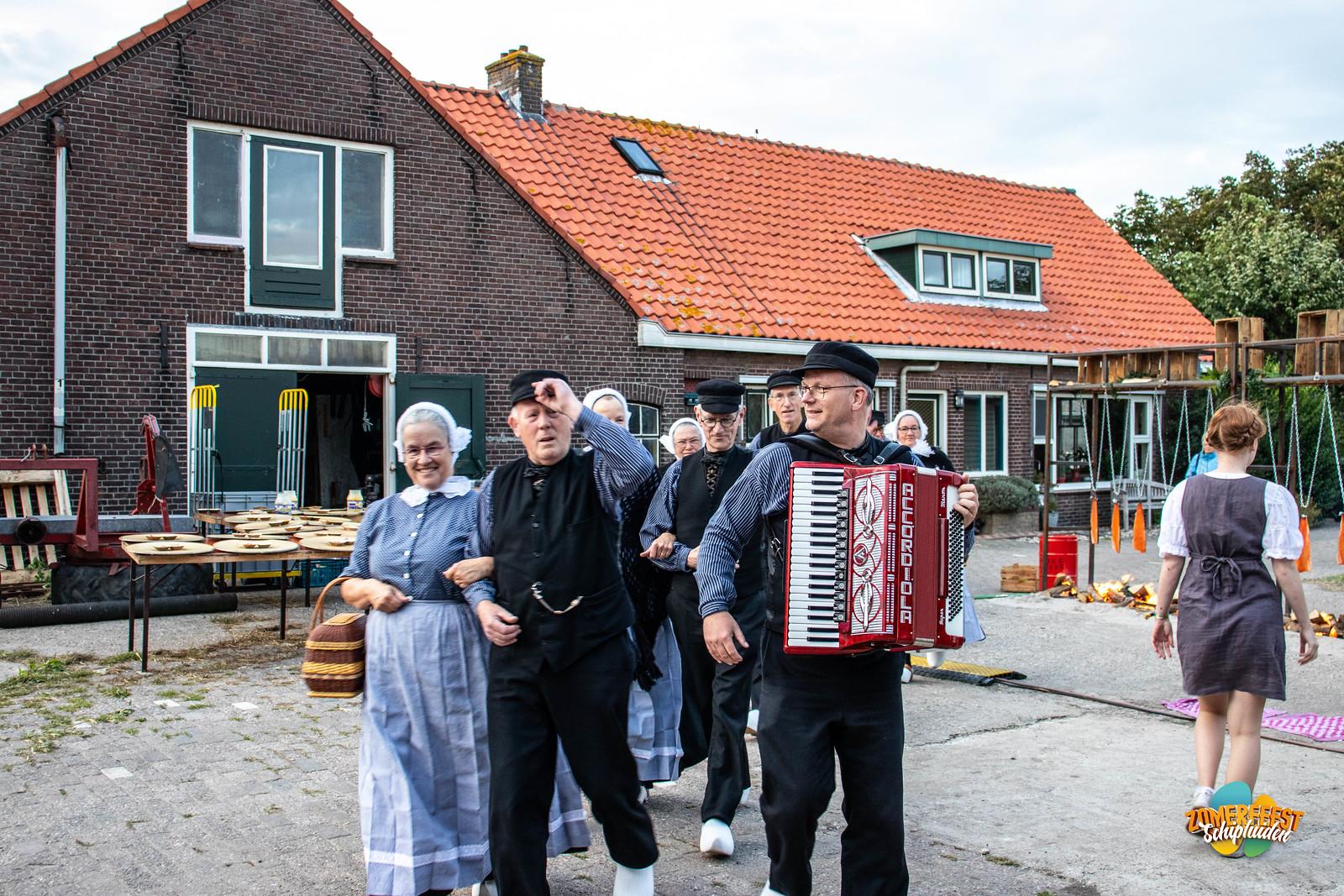 Bourdondisch-dorpsdiner-82