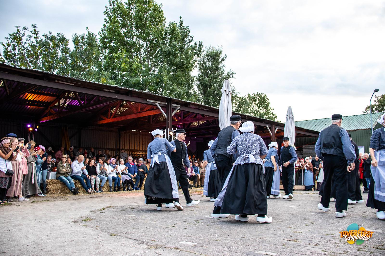 Bourdondisch-dorpsdiner-89