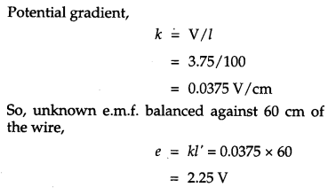 CBSE Previous Year Question Papers Class 12 Physics 2014 Delhi 56