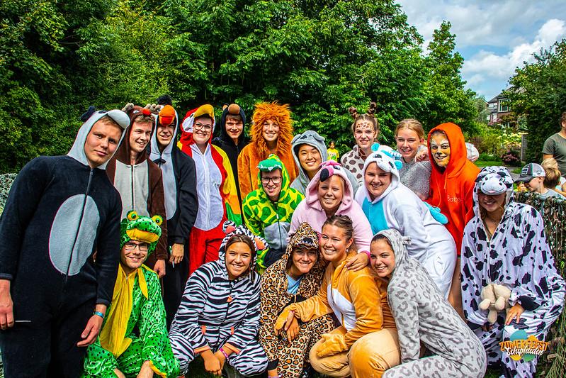 Puin-in-de-dierentuin-1