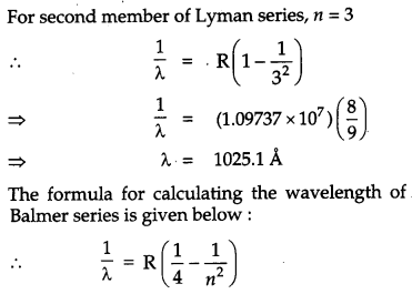 CBSE Previous Year Question Papers Class 12 Physics 2014 Delhi 66