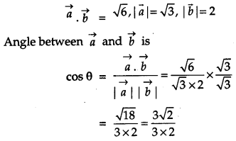 CBSE Previous Year Question Papers Class 12 Maths 2011 Outside Delhi 103