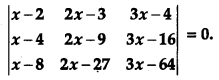 CBSE Previous Year Question Papers Class 12 Maths 2011 Outside Delhi 21