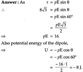 CBSE Previous Year Question Papers Class 12 Physics 2014 Delhi 49