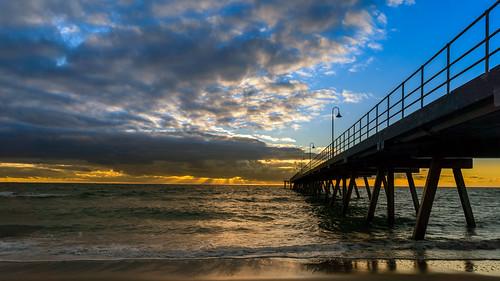 southaustralia australia