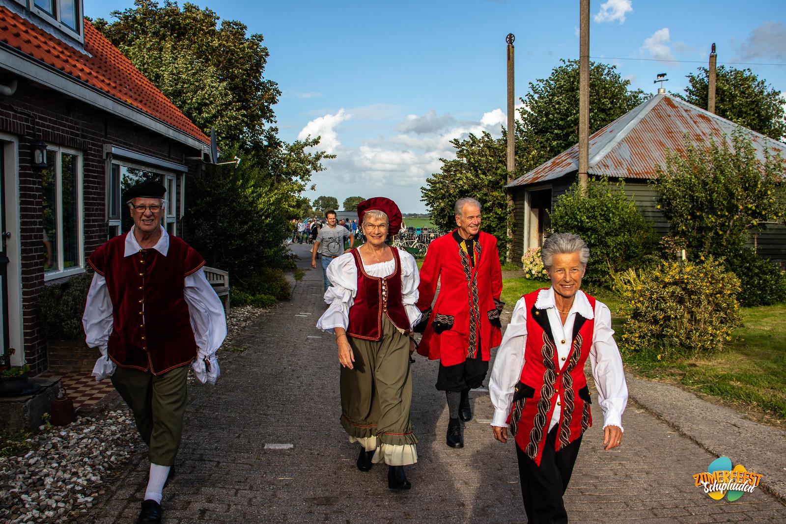 Bourdondisch-dorpsdiner-43