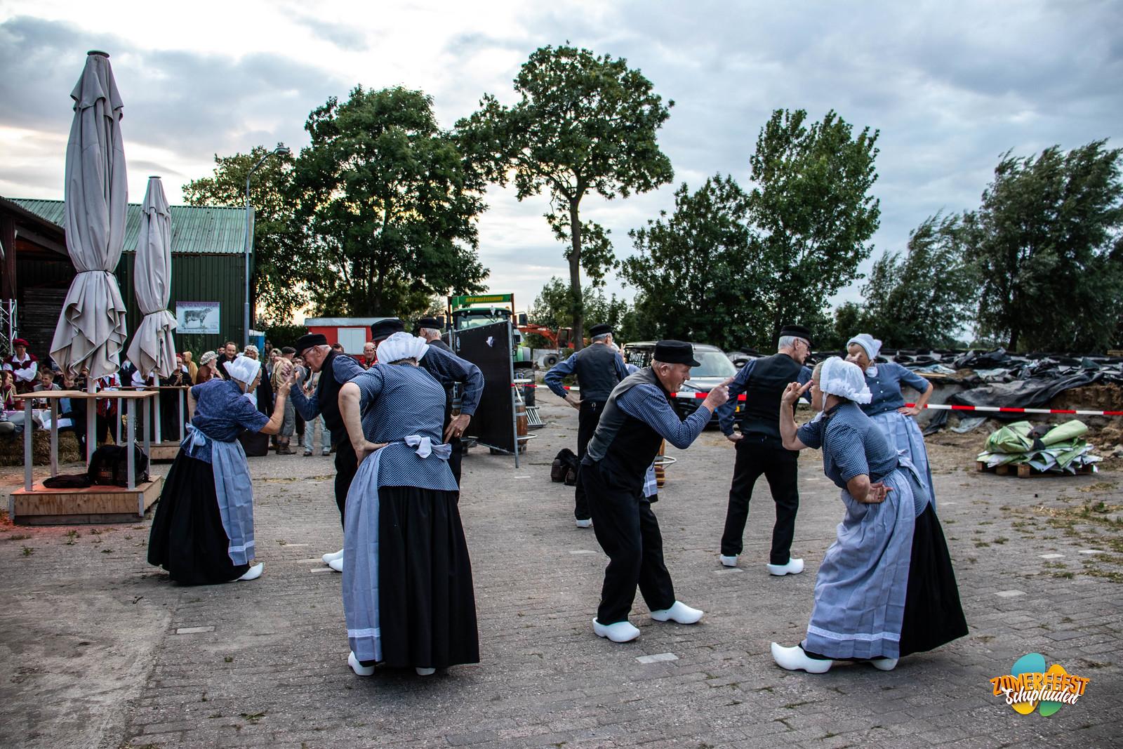 Bourdondisch-dorpsdiner-88