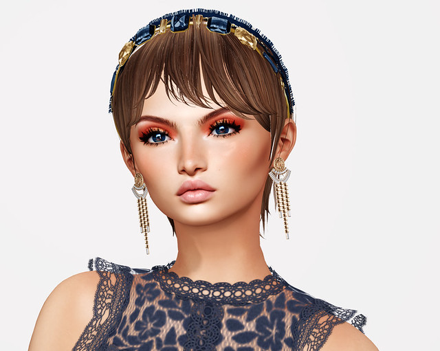 DeuxLooks - hair fair 2019 haul (continued)