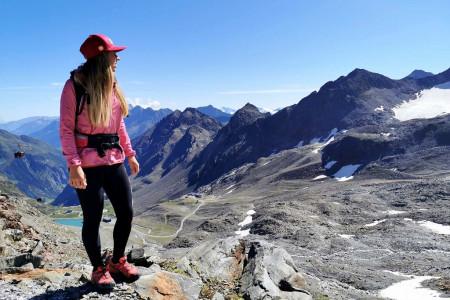 Letní tipy SNOW tour: Stubaital – nevídaně pestré údolí
