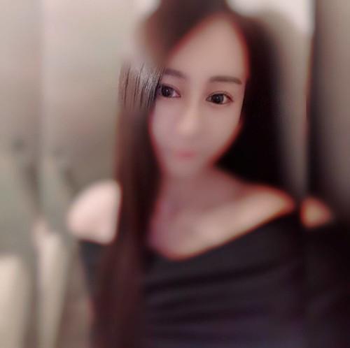 321皇家會館 高雄便服店 9P夜生活