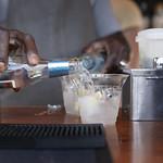 The Edinburgh Gin Bar | © Robin Mair