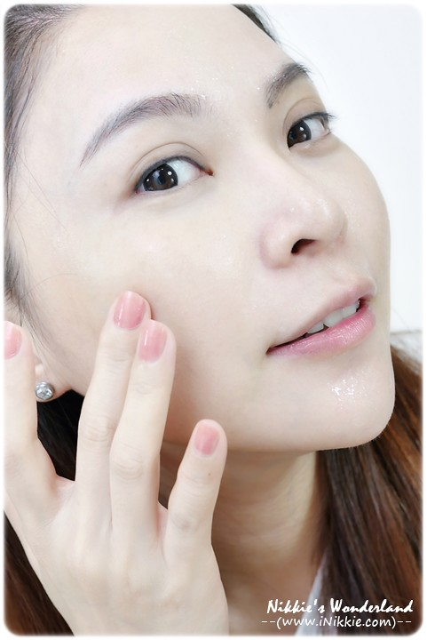 NEO-TEC 妮傲絲翠 葡聚醣前導精華美容液