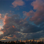 19. August 2019 - 19:41 - iPhone panoramic