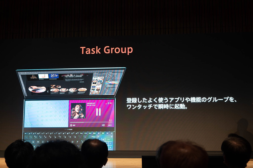 ASUS_Zenfone6_ZenBook-48