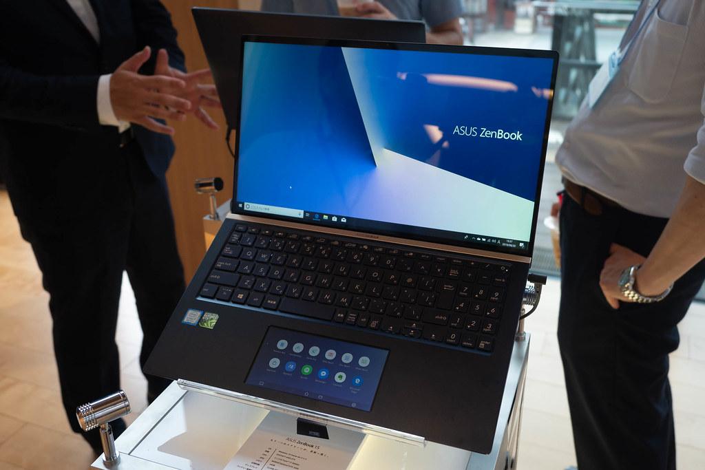 ASUS_Zenfone6_ZenBook-2