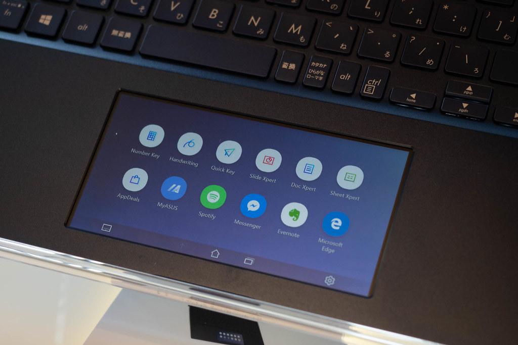 ASUS_Zenfone6_ZenBook-3
