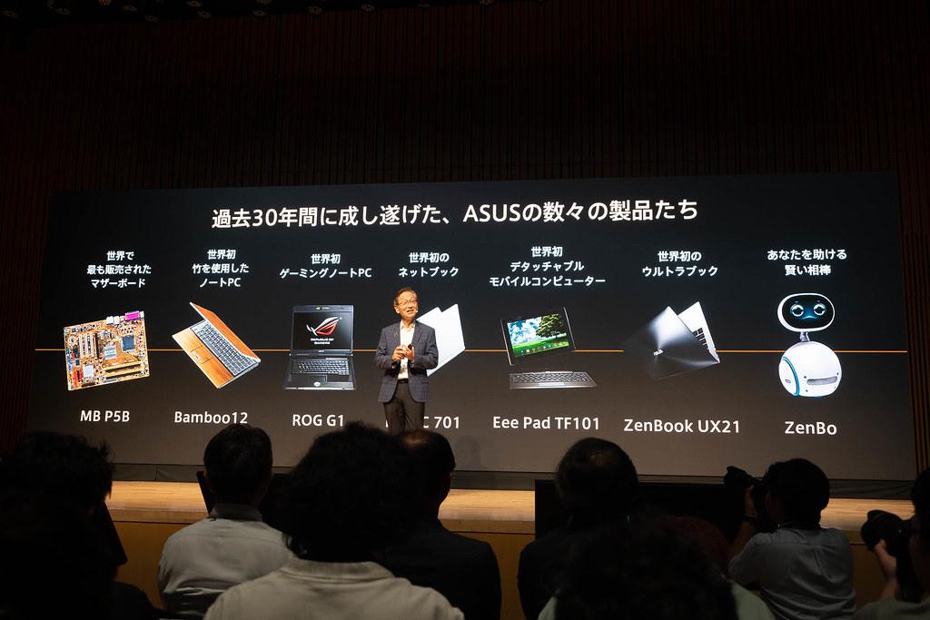 ASUS_Zenfone6_ZenBook-26