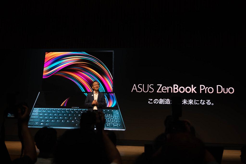 ASUS_Zenfone6_ZenBook-36