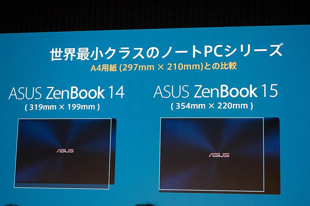 ASUS_Zenfone6_ZenBook-67
