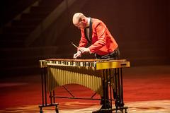 NABBSS Soloist