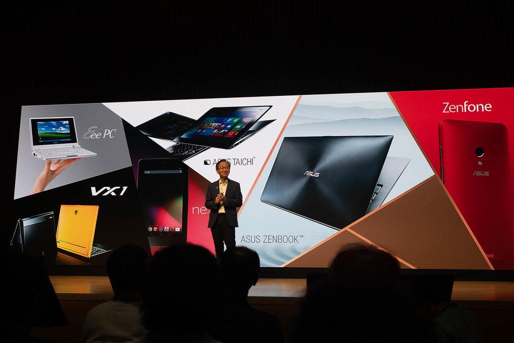 ASUS_Zenfone6_ZenBook-27