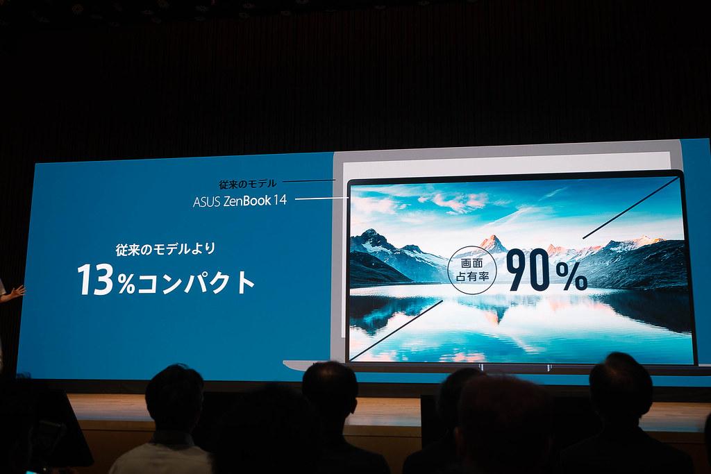 ASUS_Zenfone6_ZenBook-68