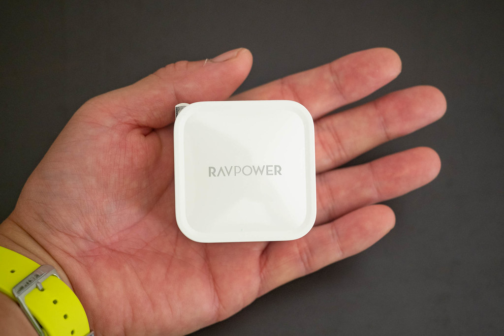 RavPower_61W_Charger-2