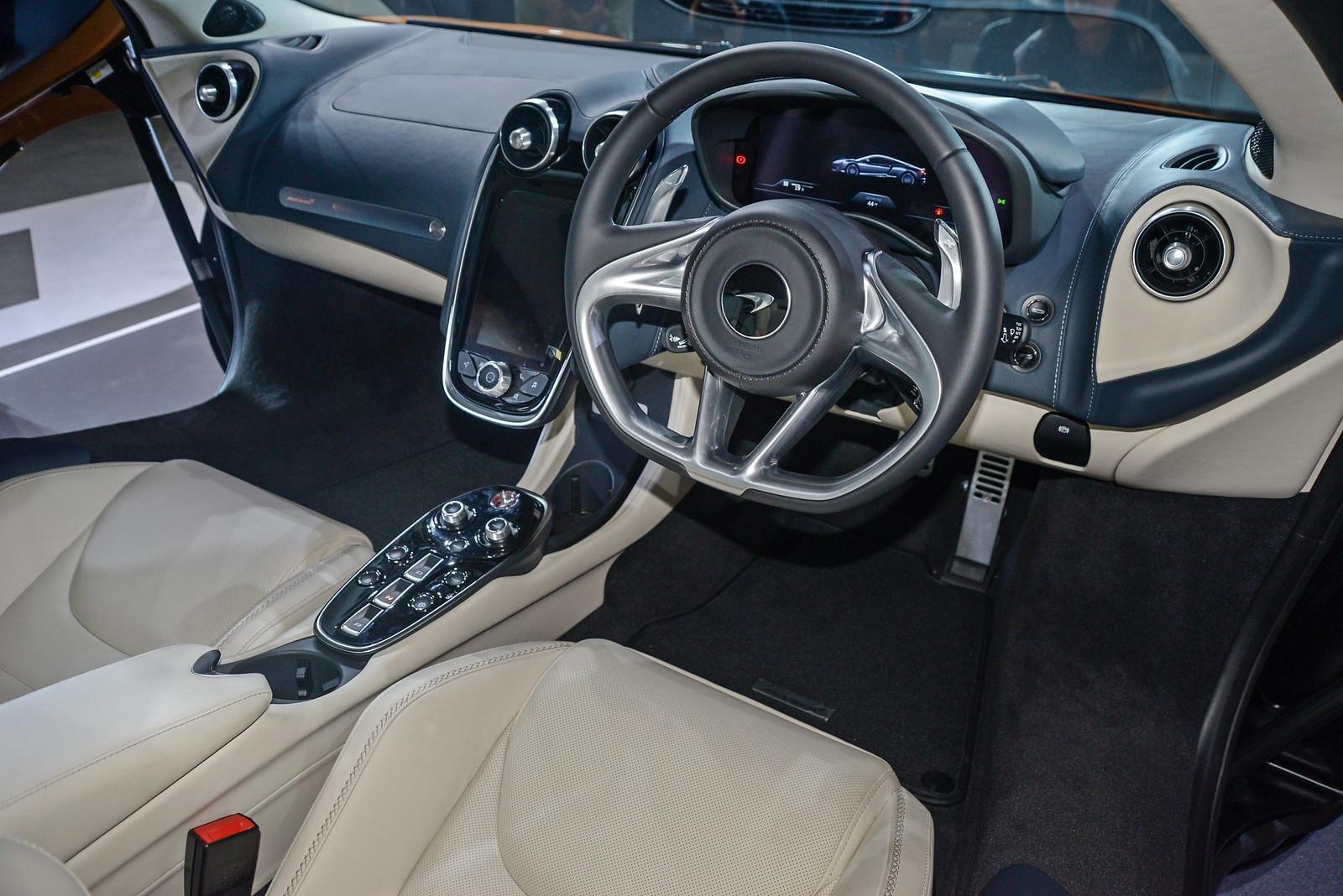 McLaren GT 190820-12