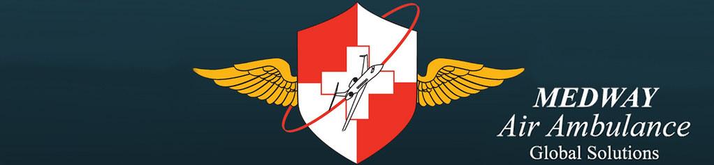 Medway Air Ambulance job details and career information