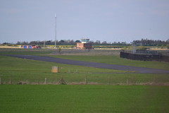 RAF Dishforth