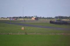 RAF Dishforth