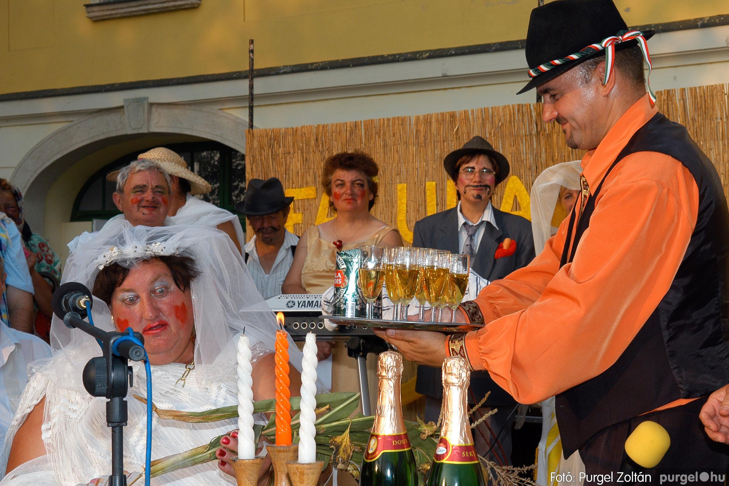 2007.08.19. 0490 Szegvári falunapok 2007. - 3. nap - Fotó:PURGEL ZOLTÁN© DSC_0360q.jpg
