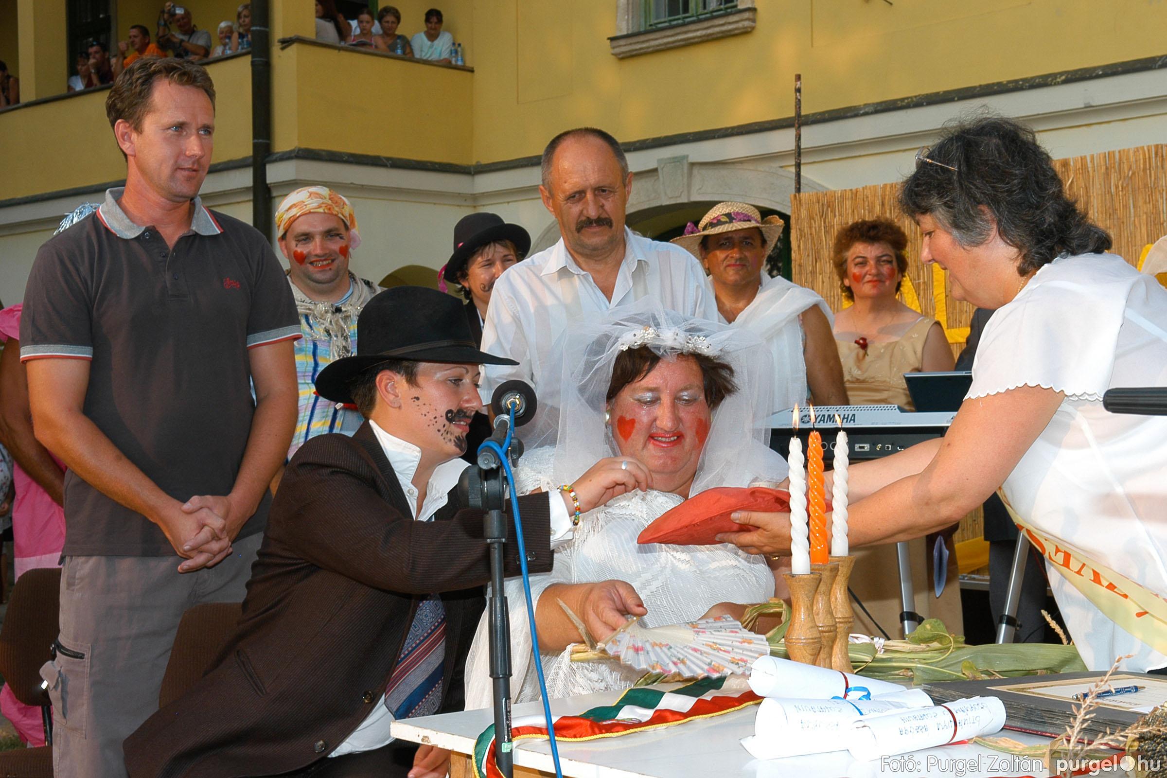 2007.08.19. 0476 Szegvári falunapok 2007. - 3. nap - Fotó:PURGEL ZOLTÁN© DSC_0337q.jpg