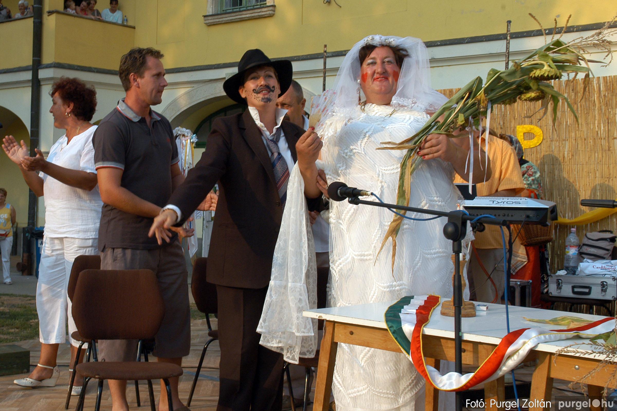 2007.08.19. 0448 Szegvári falunapok 2007. - 3. nap - Fotó:PURGEL ZOLTÁN© DSC_0300q.jpg