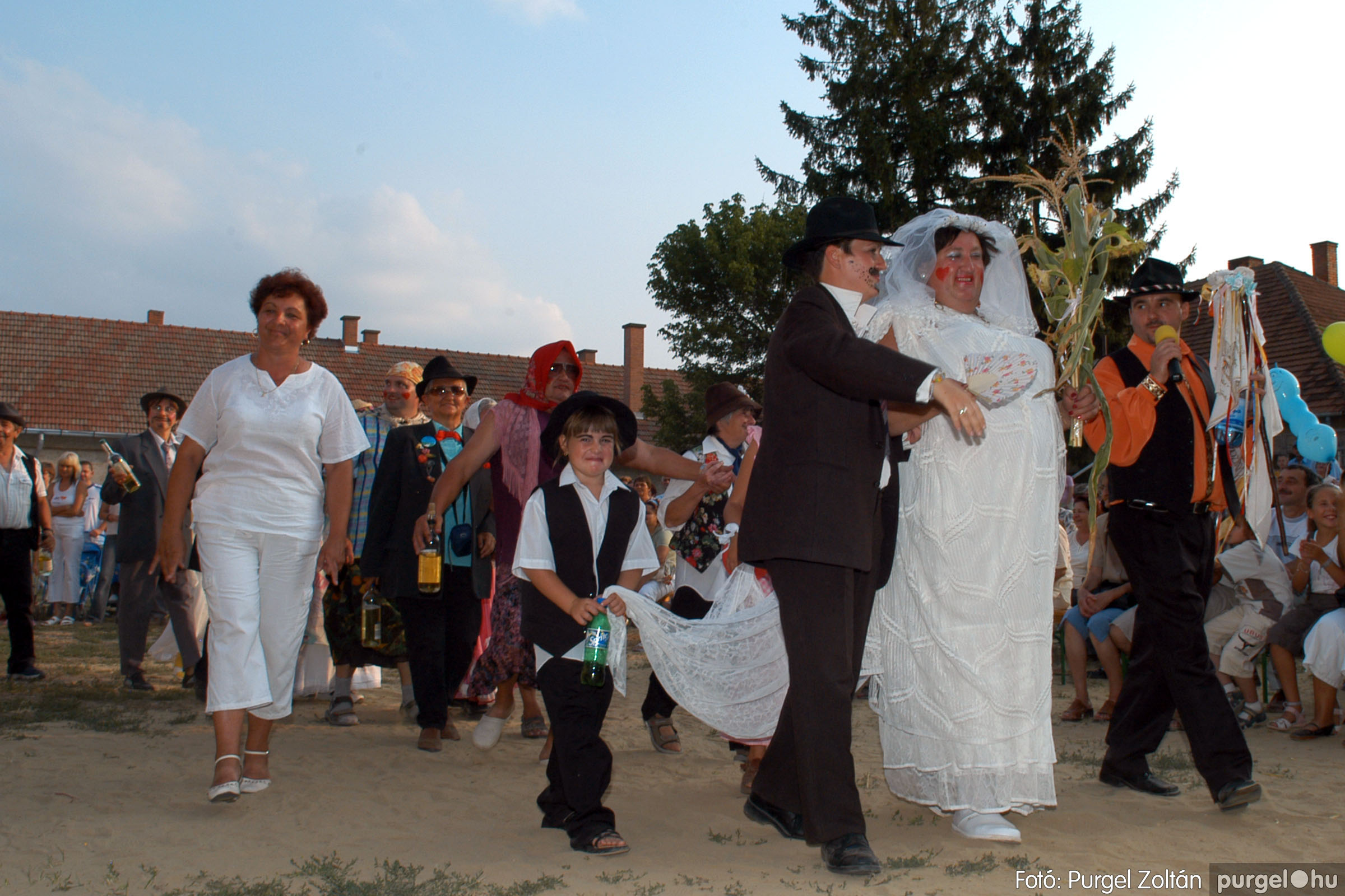 2007.08.19. 0438 Szegvári falunapok 2007. - 3. nap - Fotó:PURGEL ZOLTÁN© DSC_0285q.jpg