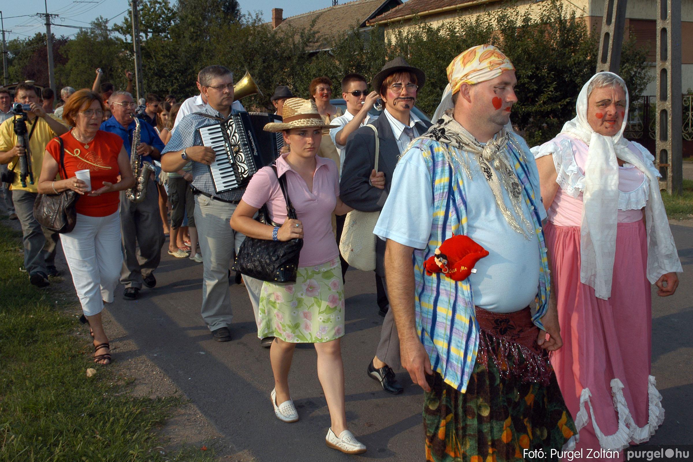 2007.08.19. 0418 Szegvári falunapok 2007. - 3. nap - Fotó:PURGEL ZOLTÁN© DSC_0263q.jpg