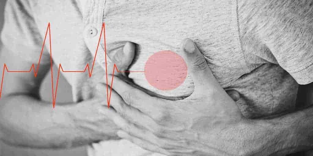 composé-protège-muscle-cardiaque
