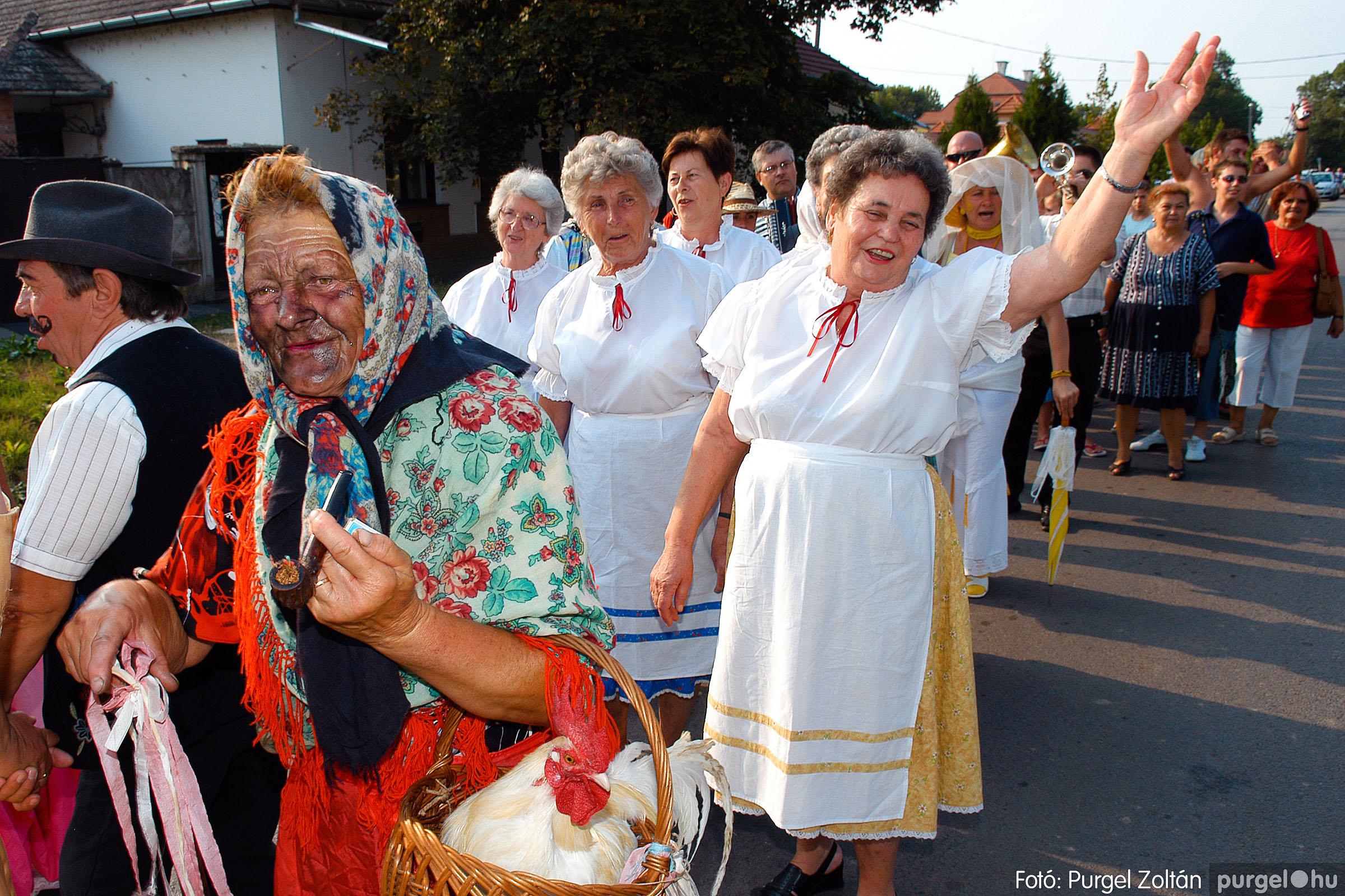 2007.08.19. 0406 Szegvári falunapok 2007. - 3. nap - Fotó:PURGEL ZOLTÁN© DSC_0249q.jpg
