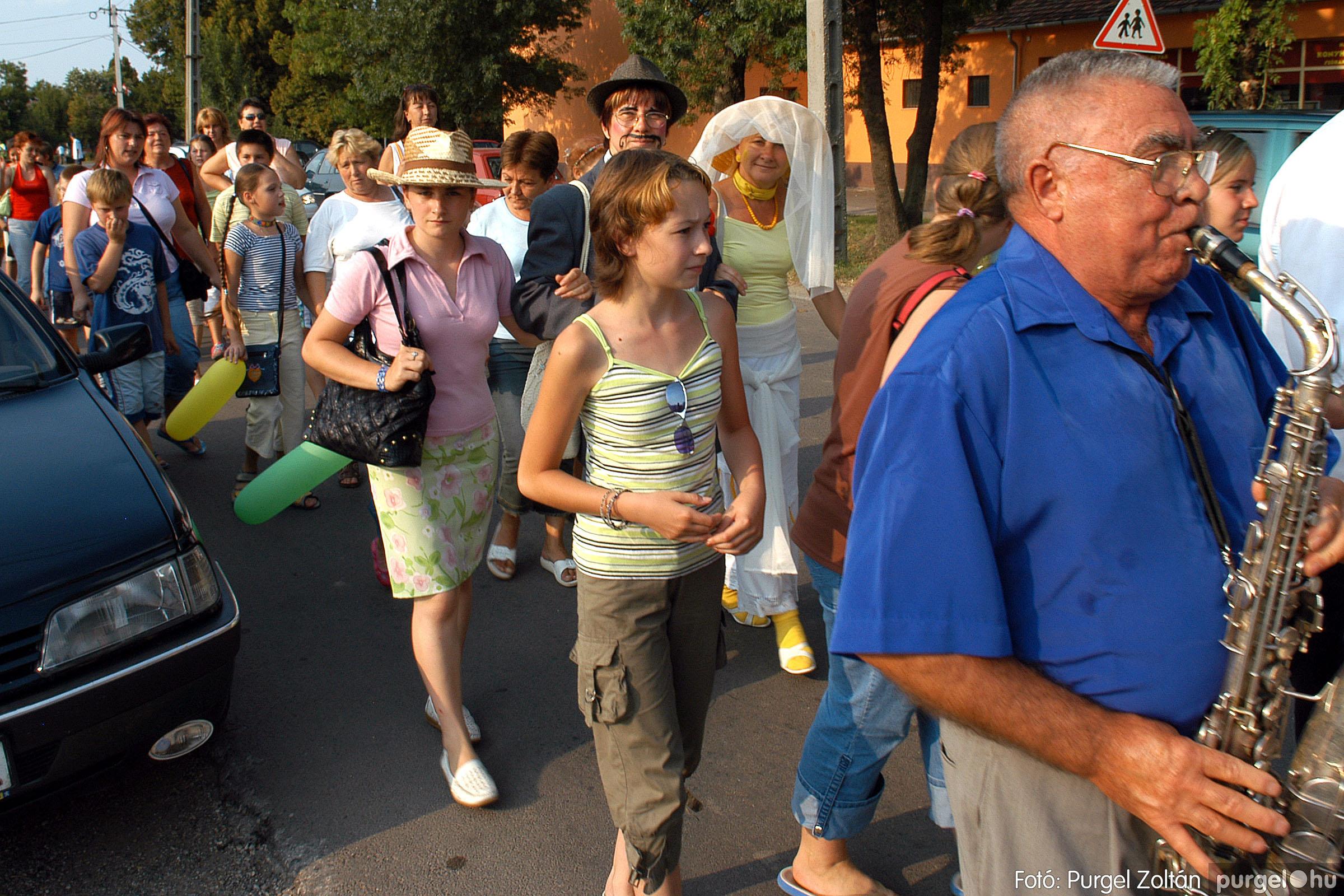 2007.08.19. 0400 Szegvári falunapok 2007. - 3. nap - Fotó:PURGEL ZOLTÁN© DSC_0243q.jpg