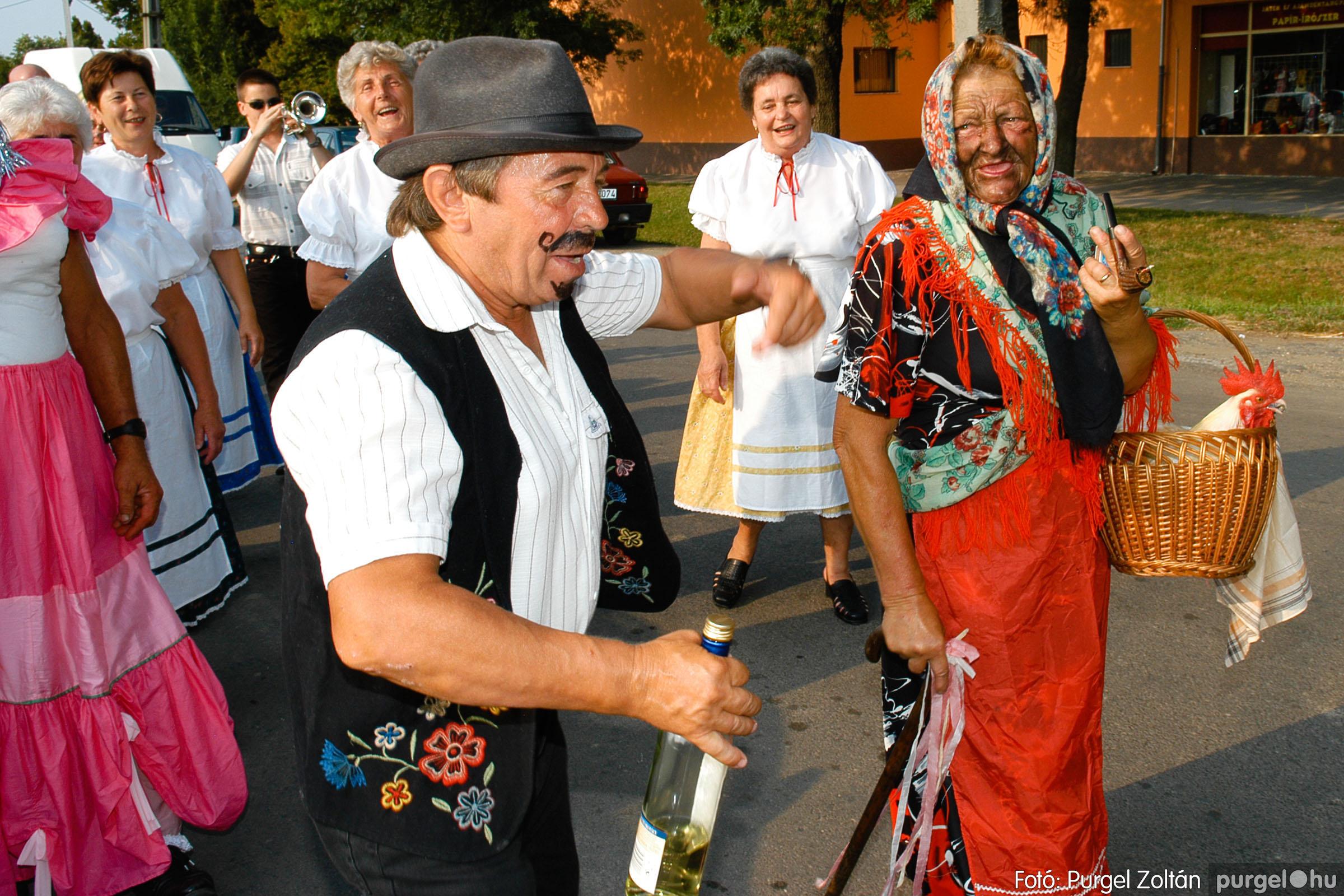 2007.08.19. 0392 Szegvári falunapok 2007. - 3. nap - Fotó:PURGEL ZOLTÁN© DSC_0234q.jpg