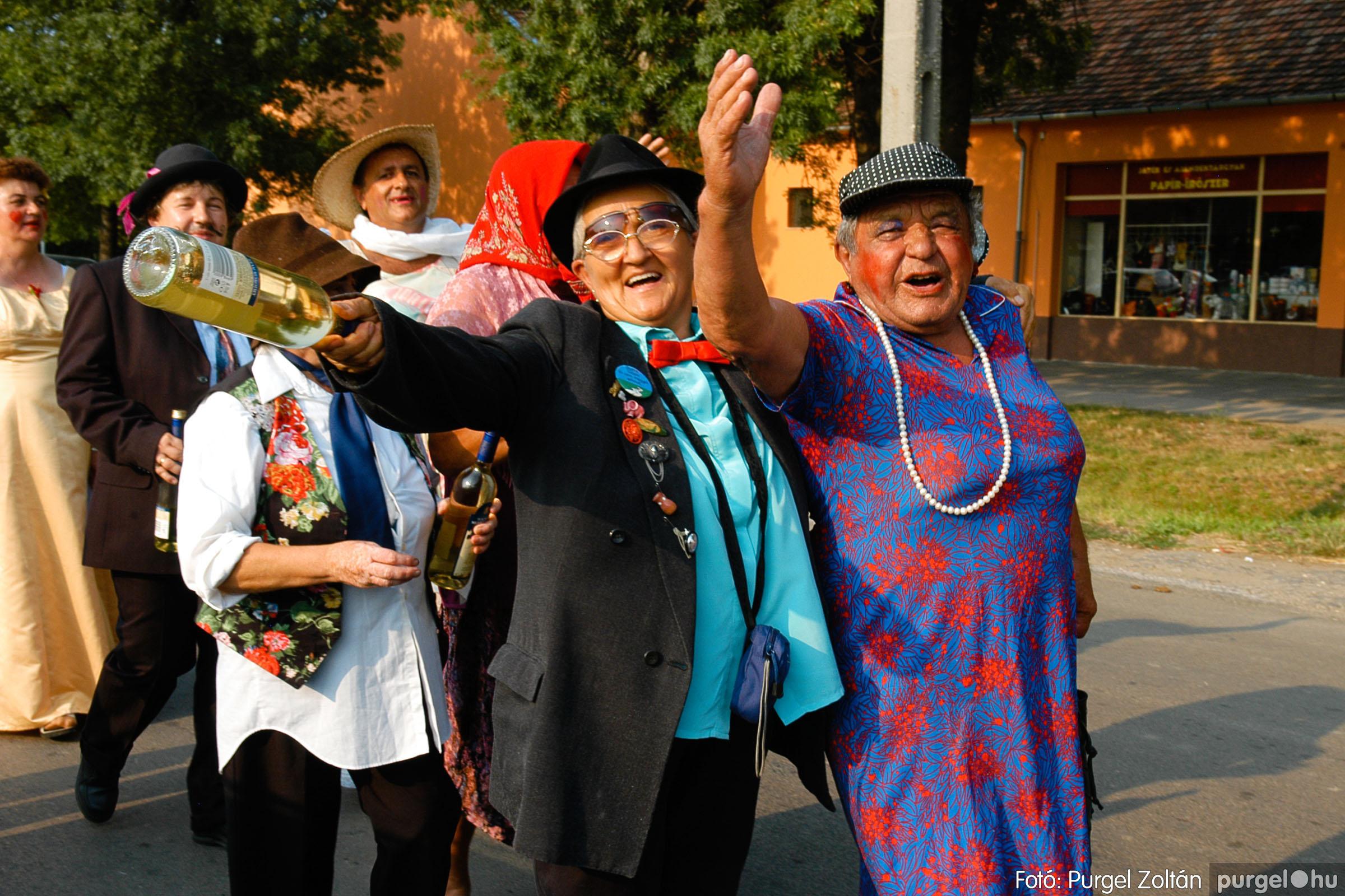 2007.08.19. 0388 Szegvári falunapok 2007. - 3. nap - Fotó:PURGEL ZOLTÁN© DSC_0228q.jpg
