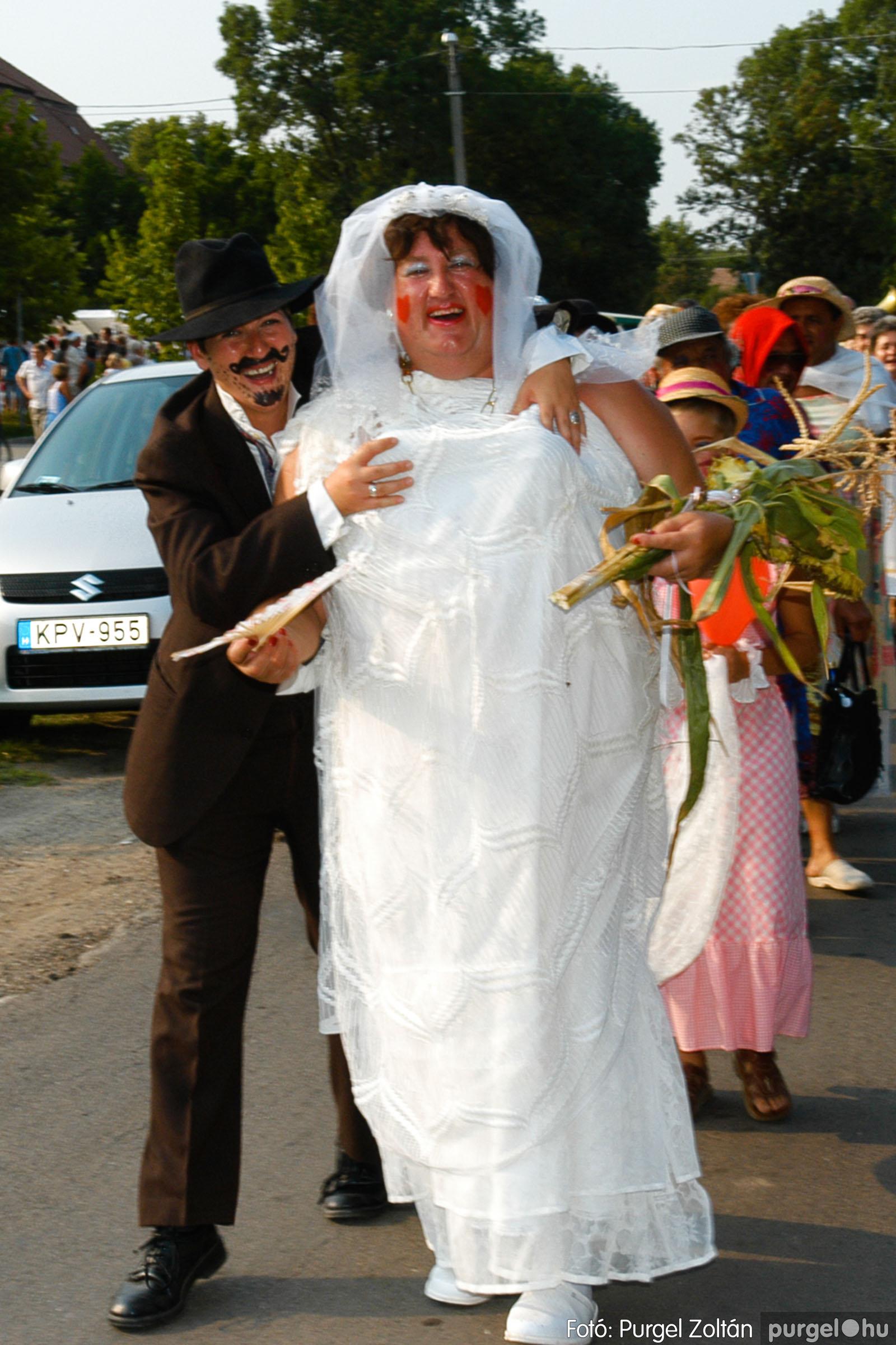 2007.08.19. 0384 Szegvári falunapok 2007. - 3. nap - Fotó:PURGEL ZOLTÁN© DSC_0224q.jpg