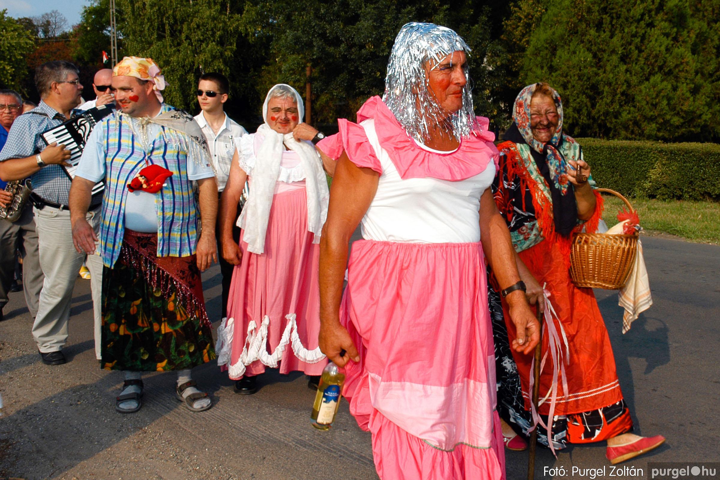 2007.08.19. 0374 Szegvári falunapok 2007. - 3. nap - Fotó:PURGEL ZOLTÁN© DSC_0212q.jpg