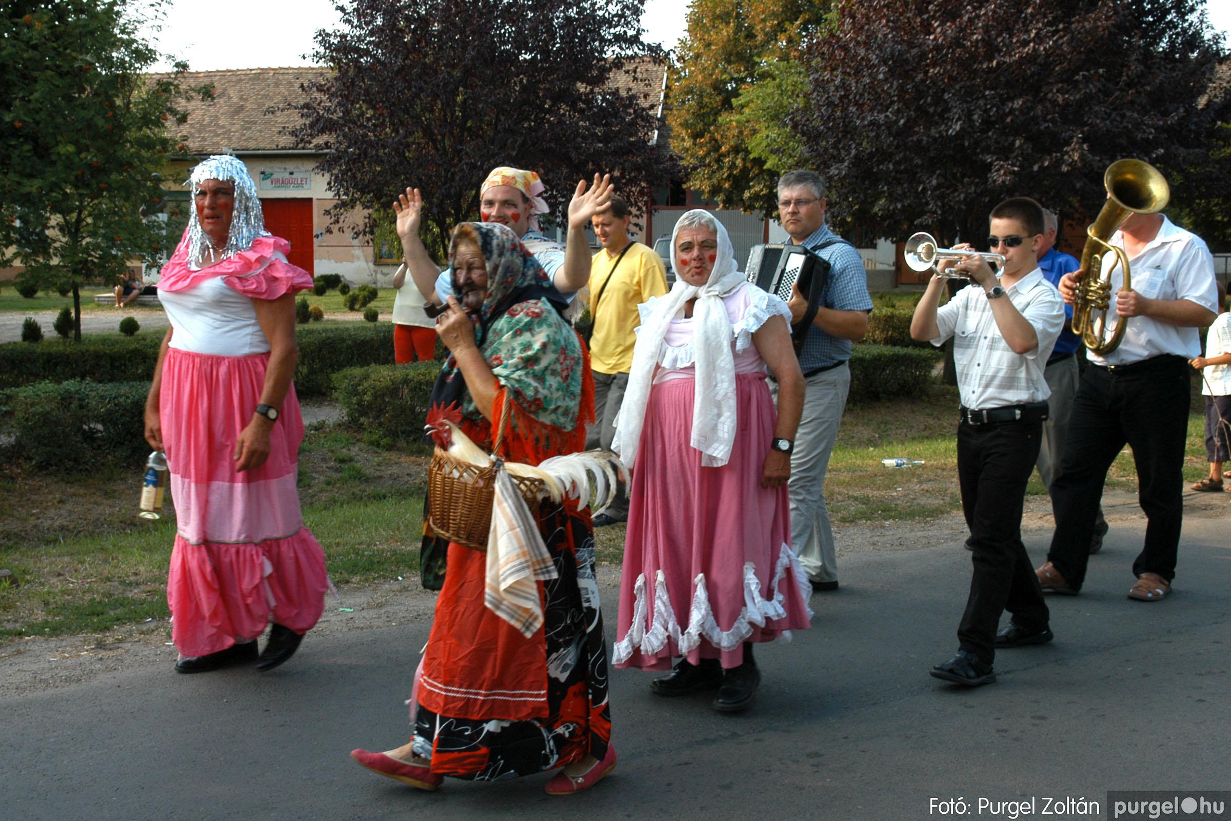 2007.08.19. 0364 Szegvári falunapok 2007. - 3. nap - Fotó:PURGEL ZOLTÁN© DSC_0199q.jpg