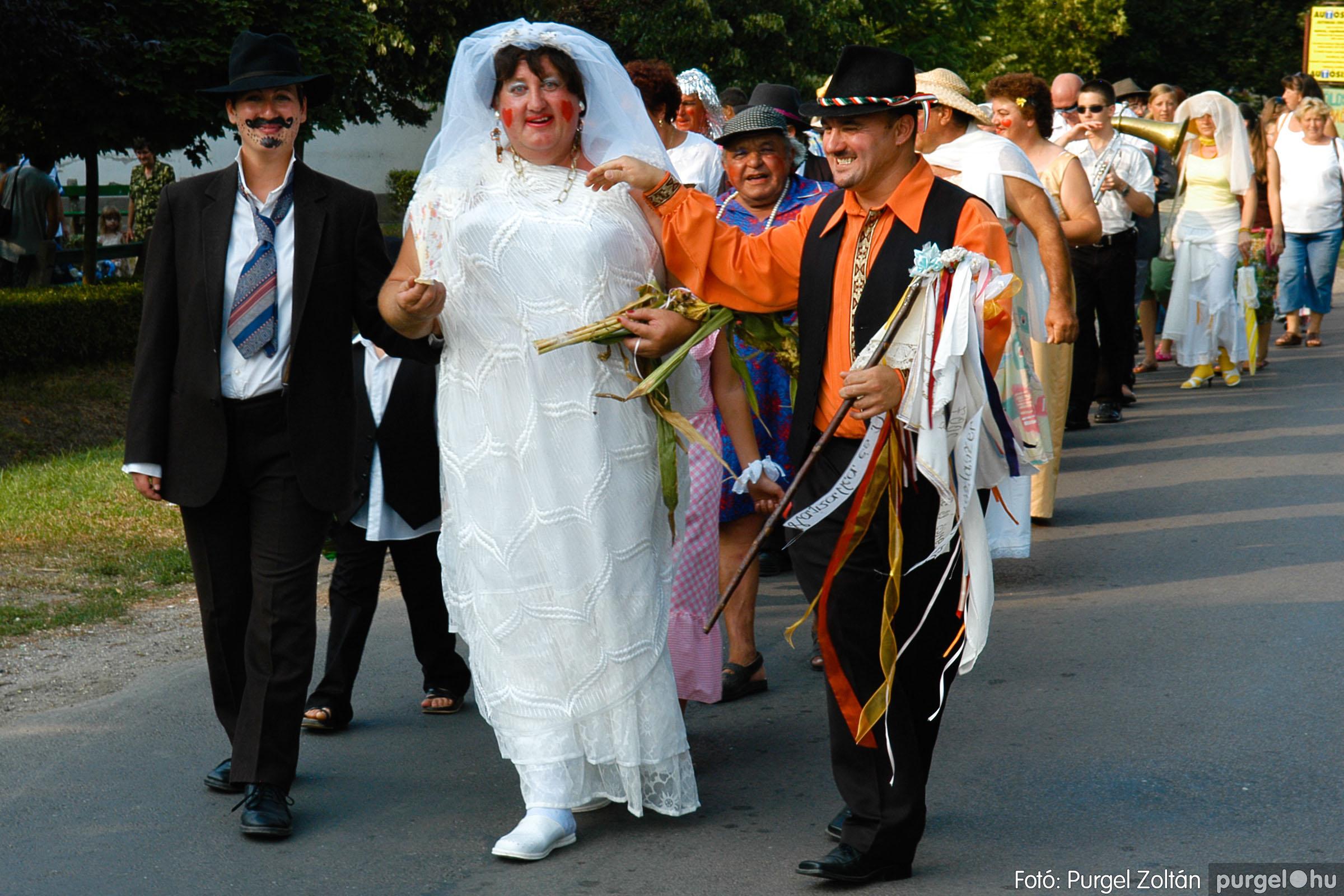 2007.08.19. 0360 Szegvári falunapok 2007. - 3. nap - Fotó:PURGEL ZOLTÁN© DSC_0188q.jpg