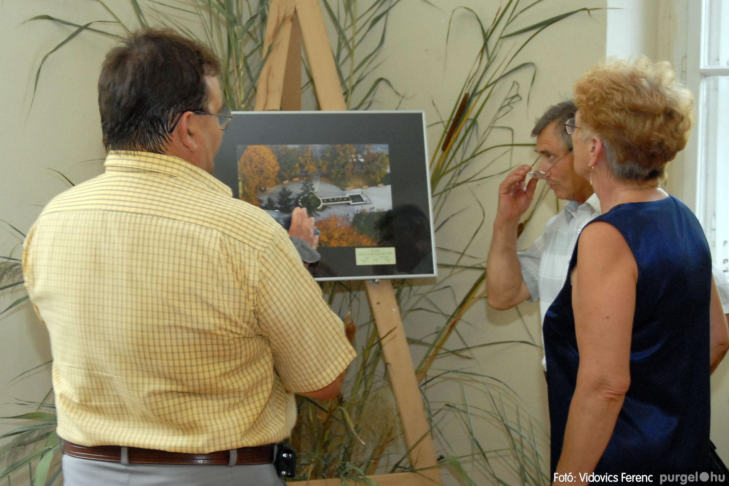 2007.08.18. 0338 Szegvári falunapok 2007. - 2. nap - Fotó:VIDOVICS FERENC© DSC_5889q.jpg
