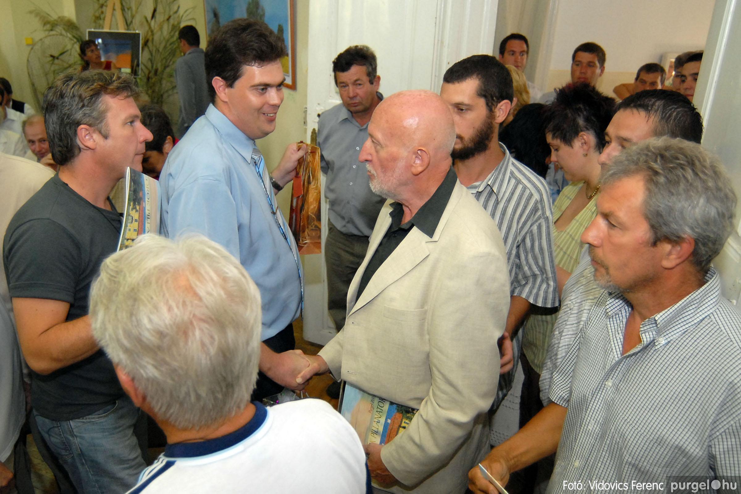 2007.08.18. 0334 Szegvári falunapok 2007. - 2. nap - Fotó:VIDOVICS FERENC© DSC_5884q.jpg