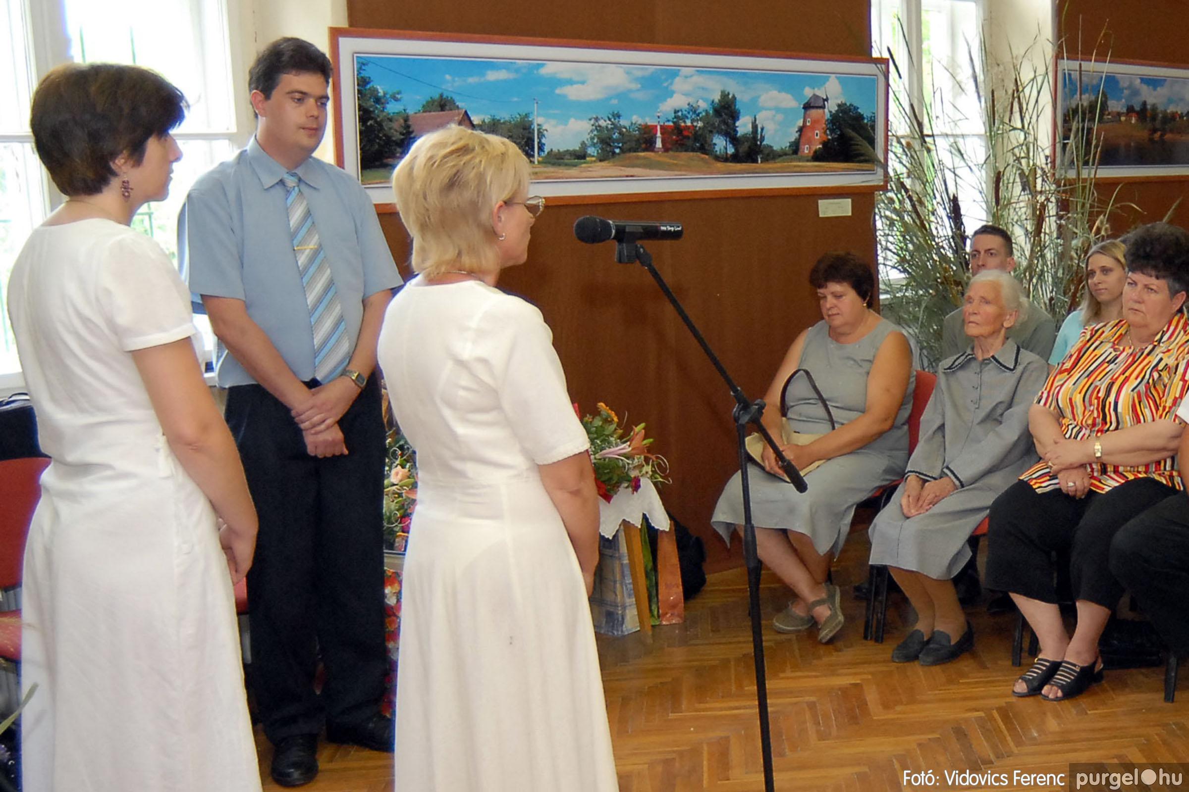 2007.08.18. 0322 Szegvári falunapok 2007. - 2. nap - Fotó:VIDOVICS FERENC© DSC_5865q.jpg